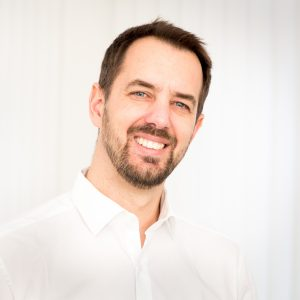 Dr. Michael Kellermayr