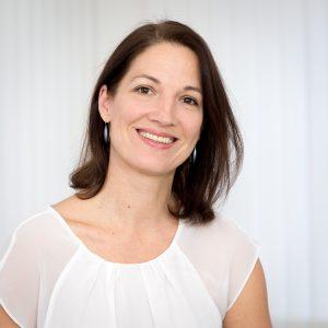 Dr. Sabine Kellermayr